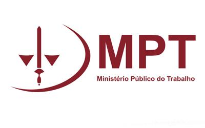 MPT: conquistas sindicais valem apenas para trabalhadores sindicalizados